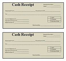As Is Receipt Template by Receipt Template Doc Printable Receipt Template