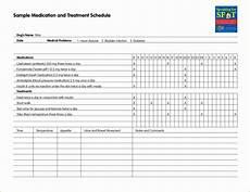 Diabetes Excel Spreadsheet Diabetes Excel Spreadsheet Google Spreadshee Diabetes