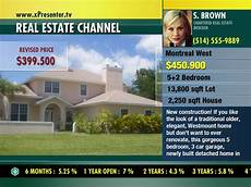Real Estate Advertising Words 100 Catchy Real Estate Advertising Slogans And Taglines