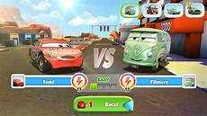 Fast As Lighting Game Cars Fast As Lightning Games For Android 2018 Free
