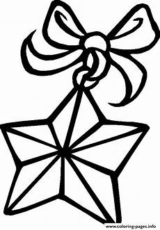 coloring sheets coloring pages printable