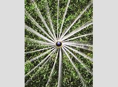 22SAF   17 24 ft. Rotor Sprinkler   Full Circle Spray