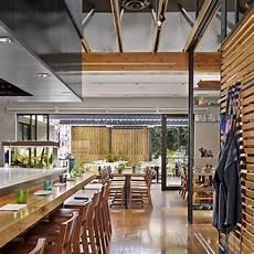 A Parallel Architecture Galer 237 A De Restaurante Qui A Parallel Architecture 5
