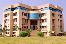 Colleges Of Agriculture Dr D Y Patil College Of Agricultural Engineering