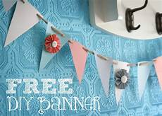 Baby Shower Banner Mrs This And That Baby Shower Banner Free Downloads