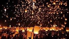 Light In India 9 Dazzling Festivals Of Light Across The World Cond 233