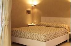 luce per da letto arredamento lade per la da letto la borsa di