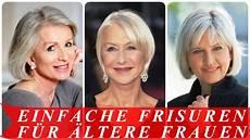 moderne frisuren damen ab 60 attraktiv frisuren frauen ab 60 die neuesten und besten