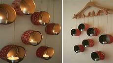 50 different craft ideas to make at home styles at