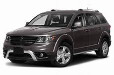 2019 dodge journey new 2019 dodge journey price photos reviews safety