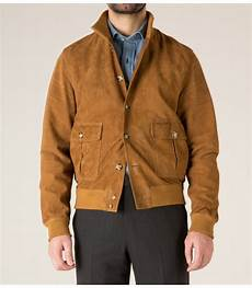 Light Brown Suede Jacket Mens Valstar For Drake S Light Brown Suede Bomber Jacket
