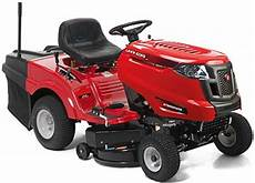 Lawn King Re130h Ride On Mower Newry Northern Ireland