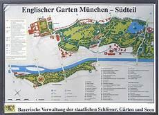 englischer garten plan parques e jardins turista ocasional p 225 4