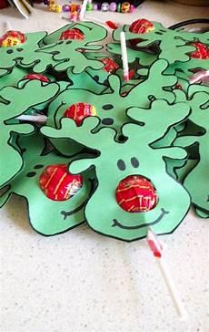 weihnachtsgeschenke basteln creative diy gifts unique