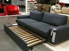 offerte divani letto offerte divani letto poltrone e sof 224 decorazioni per la casa