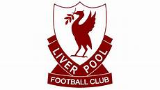 Wallpaper Liverpool Vector by Liverpool Logo Interesting History Of The Team Name And