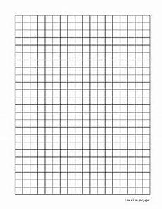 1 Square Graph Paper Graph Paper 1cm By 1cm By Math That Students Build Tpt
