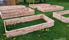 cold frame covered raised garden bed plastic lumber