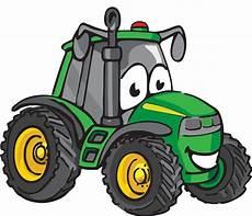 die besten malvorlagen traktor deere beste