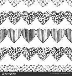 Vorlagen Herzen Malvorlagen Vorlagen Herzen Malvorlagen Romantik