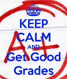 Good Grades Quotes On Getting Good Grades Quotesgram