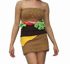 food clothes clothes that look like food the chawed rosin