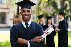 After Graduating From College For College Graduates The Challenges Of Finding A Job