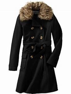 winter coats 33 cool winter coats 150