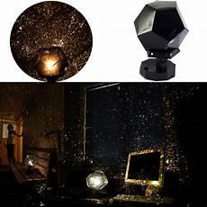 Diy Star Light Projector Fantastic Astrostar Astro Star Laser Projector Cosmos