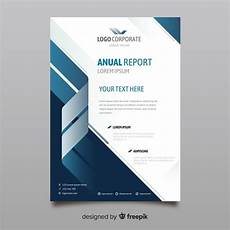 Cover Page For Assignment Free Download Cover Page Vectors Photos And Psd Files Free Download