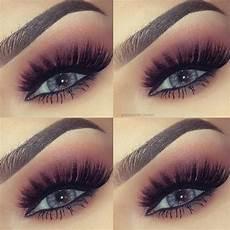 28 bridal eye makeup designs trends ideas design