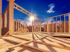 New Construction Design Ansi Approves Wood Design Specification Construction