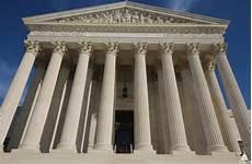 us supreme court u s supreme court 2016 gun rights affirmative