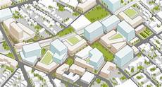 Mona Architecture Design And Planning Union Square Neighborhood Plan Utile Architecture Amp Planning