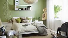 colori pareti da letto feng shui come arredare una da letto feng shui dalani e ora