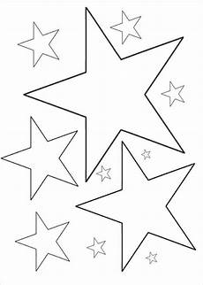 6 coloring pages free premium templates