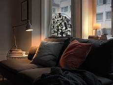 Homekit Lights Ikea Ikea Delays Homekit Support For Its Smart Lighting