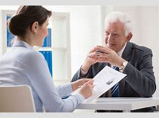 10 Reasons Hiring an Older Worker May be the Best Decision