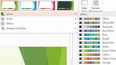 Facet Theme Powerpoint Slide Themes In Powerpoint 2013 Free Powerpoint Templates
