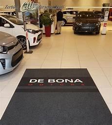 zerbini auto zerbino personalizzato concessionaria auto de bona