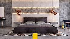 lada per da letto 40 low height floor bed designs that will make you sleepy
