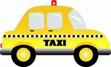 Taxi Yellow Light Clip Free Taxi Clipart Image 0515 1005 2304 4348 Truck Clipart