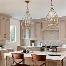 Kitchen Pendant Lighting Trends 2019 Six Kitchen Trends For 2019 K Amp D Countertops