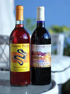 Homemade Wine Labels Why Put A Custom Wine Label On Your Homemade Wine