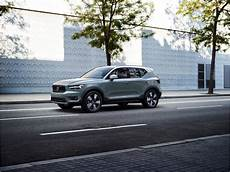 volvo xc40 model year 2020 2020 volvo xc40 prices reviews and pictures u s news