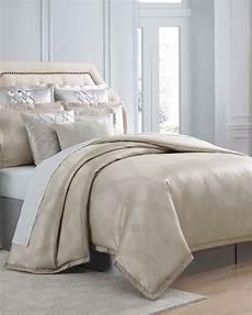 charisma tribeca comforter set neiman