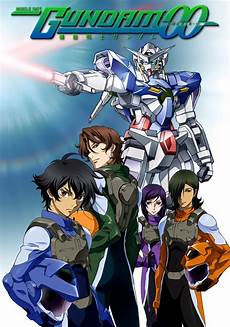 mobile suit gundam anime anime asteroid recensione mobile suit gundam 00