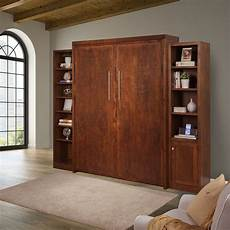 murphy bed horizon closed 1 wallbeds quot n quot more