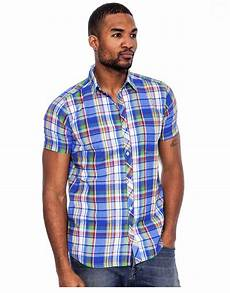 george sleeve shirts for true rock s george plaid sleeve button