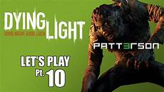 Dying Light Incense Herbs Dying Light Let S Play Part 10 Side Mission Incense